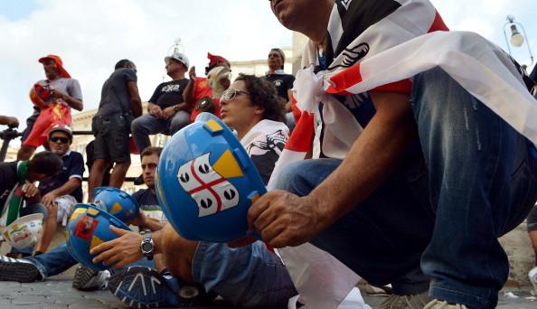 Alcoa annuncia smantellamento a Portovesme. Fine dei giochi per l'alluminio sardo