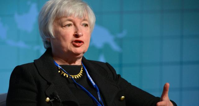 Jackson Hole: la FED è ancora spaccata sui tassi. La Yellen farà da mediatrice?