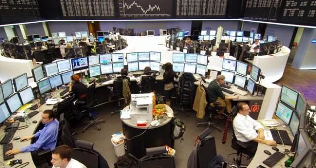 Morgan Stanley ha sottolineato come l'imminente