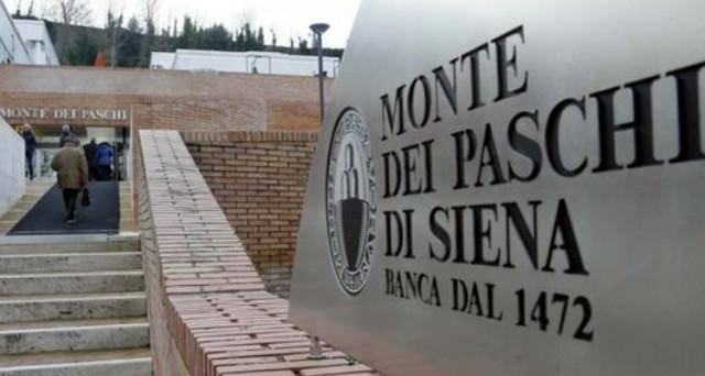 Tutti vogliono in Italia salvataggi bancari a carico dello stato, ma che fine hanno fatto i famosi