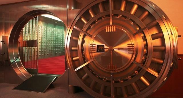 La Bank of America Merrill Lynch ha stilato una lista di 8 titoli bancari su cui occorrerebbe investire.