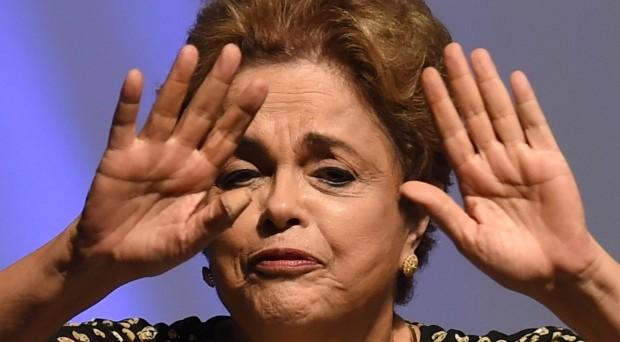 Impeachment Brasile finito tra poche ore