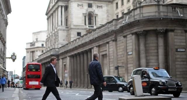 Il taglio dei tassi nel Regno Unito non sembra una buona idea. La Brexit non ha danneggiato l'economia britannica al punto da richiedere un intervento della Bank of England.
