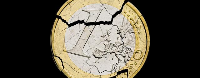 La crescita economica nell'Eurozona diverge tra Nord e Sud. Adesso, cosa potrà fare Mario Draghi con gli stimoli BCE?