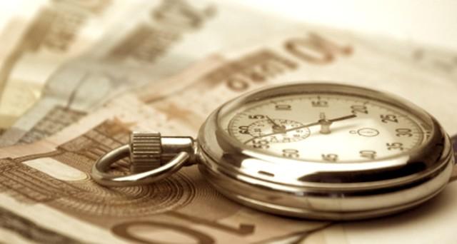 La Pubblica Amministrazione deve alle imprese 65 miliardi di euro