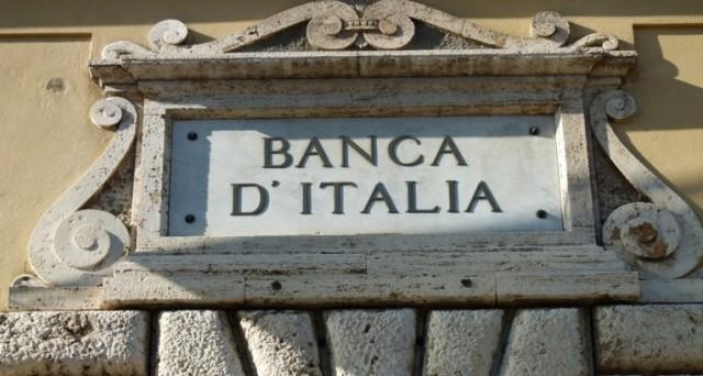Debito pubblico italiano, nuovo record a giugno: 2.248,8 mld