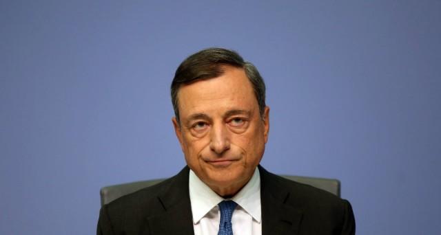 Gli stress-test non hanno convinto il mercato. Mario Draghi esce sconfitto da questa vicenda e si è giocato parte della sua credibilità.
