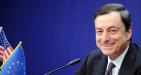 Tassi BCE, perché Draghi potrebbe non aumentare gli stimoli a settembre