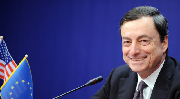 Al board della BCE a settembre potrebbero non arrivare nuovi stimoli monetari. Ecco a quando e perché il governatore Mario Draghi rinvierebbe il potenziamento del QE.