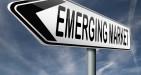 I mercati emergenti fanno un secondo miracolo ma è presto per entusiasmarsi