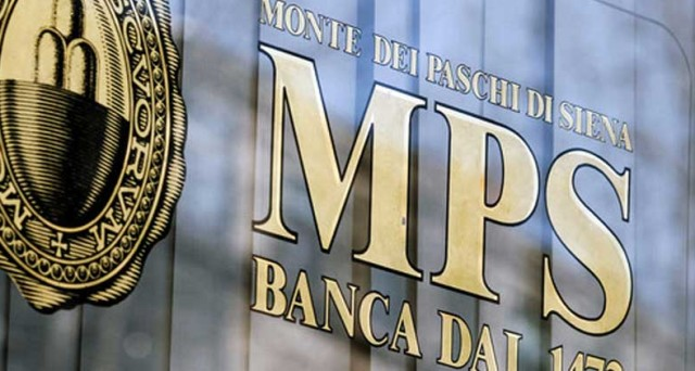 Salvataggio di MPS pronto. Ecco i numeri del piano e il motivo dello scetticismo in borsa per le altre banche italiane.