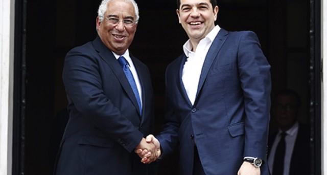 Portogallo, bond a rischio QE