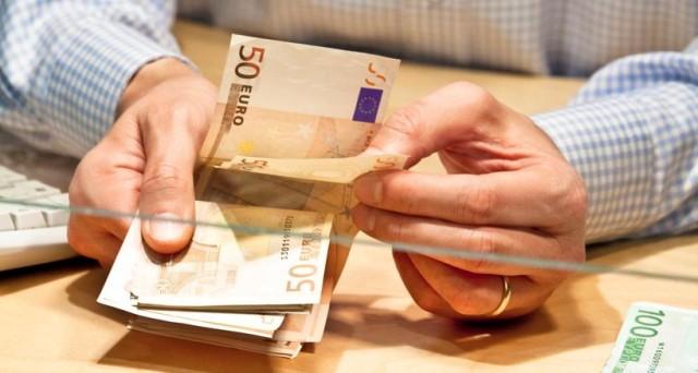 Banche, prelievo forzoso in vista contro crisi?