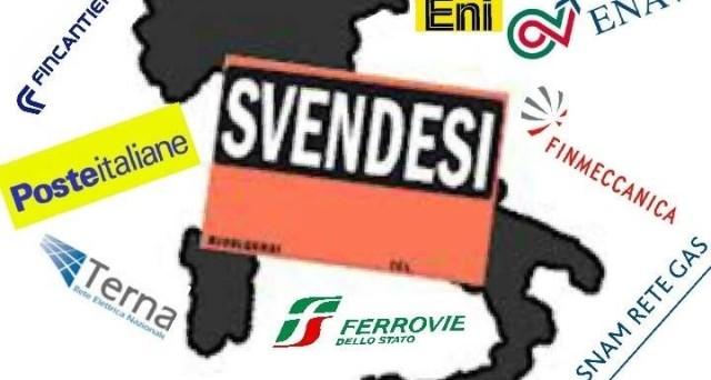 privatizzazioni