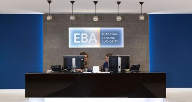 Gli stress-test sulle grandi banche europee sono poco più che una farsa e a differenza dell'ottimismo ostentato, l'Italia è messa male in graduatoria.
