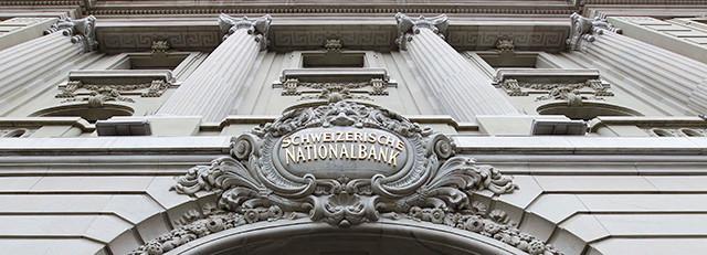 La Svizzera resta porto sicuro e il franco non si deprezza. E la banca centrale punta sul mercato azionario americano.