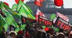 TTIP fallito: accordo libero scambio UE-USA non s'ha da fare per la Germania