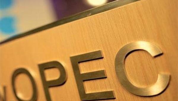 L'accordo tra i membri dell'OPEC per rinvigorire i prezzi del petrolio è credibile? Vediamo cosa ne pensa il mercato.