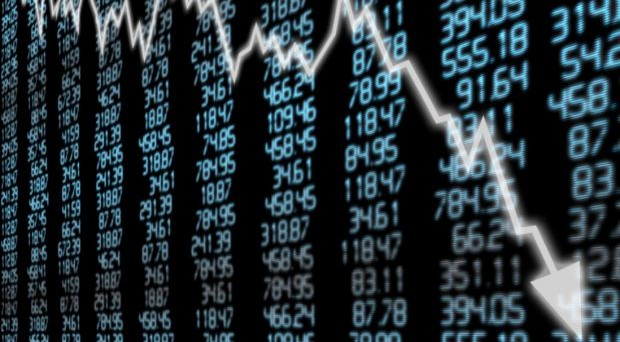 Il mercato finanziario sarà inondato di richieste di capitali per mettere in sicurezza le banche italiane. Ma non saranno troppi, data la situazione?