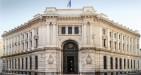 Crisi debito e banche: il circolo vizioso, che rischia di farci tornare al 2011