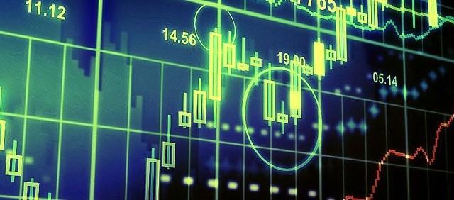 Cosa segnala il cambio euro-dollaro nelle ultime settimane?
