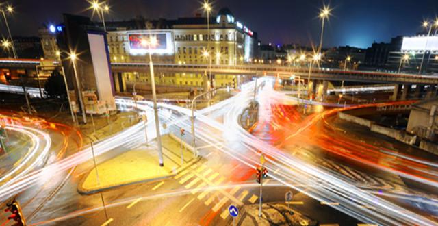 La Cina non è un modello per gli investimenti. Uno studio della Oxford smentisce l'opinione diffusa che il governo di Pechino sarebbe efficiente sulle infrastrutture. Anzi, corriamo tutti grossi rischi.