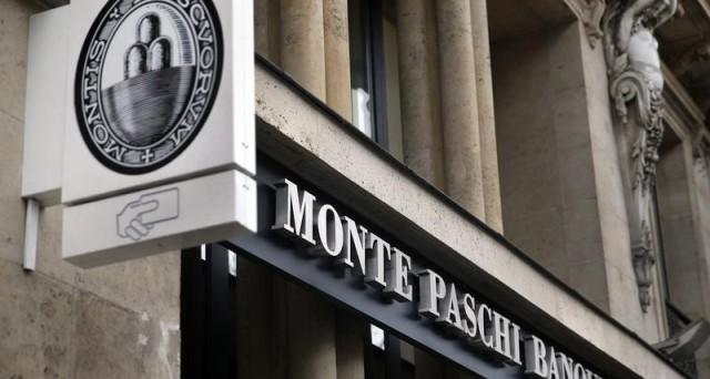Crisi MPS, aumento a rischio