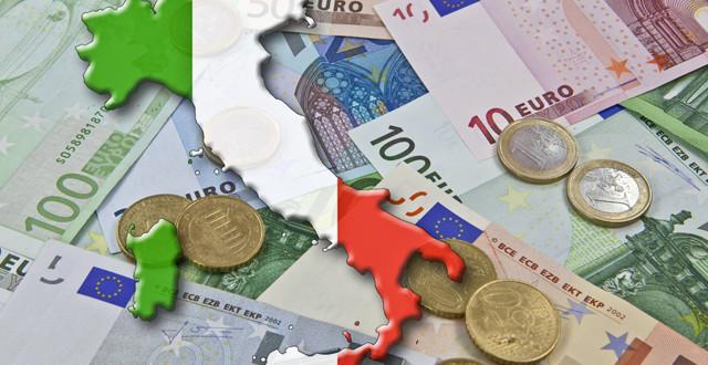 Il debito pubblico italiano è sempre più mostruoso e con la bassa crescita diventa insostenibile. Arriverà una tassa patrimoniale sulla ricchezza degli italiani?