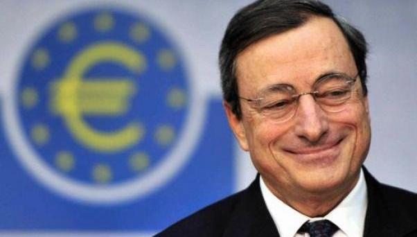 Oggi board della BCE. Mario Draghi non dovrà deludere i mercati. Ecco le possibili novità in arrivo.