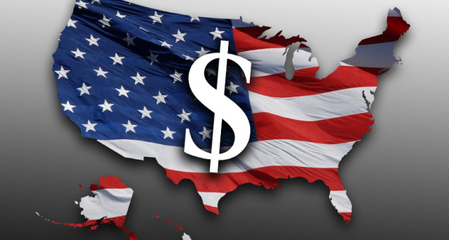L'economia americana sembra in ottima forma, eppure le cifre danno ragione sia a Donald Trump che a Hillary Clinton: esistono due Americhe.