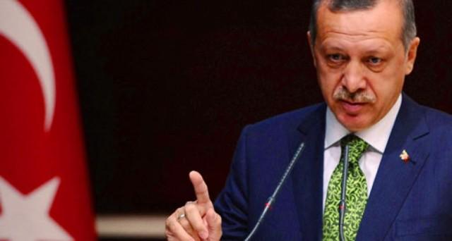 I tassi in Turchia li decide il presidente Erdogan, secondo cui la lira turca sarebbe sopravvalutata. Nonostante l'alta inflazione, la banca centrale asseconda il capo dello stato.