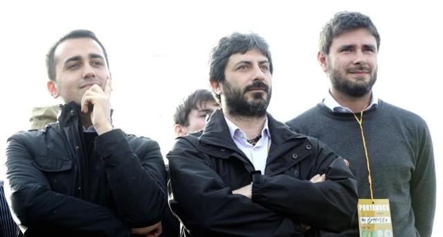 Il Movimento 5 Stelle di Beppe Grillo spaventa i mercati. Ma ce n'è davvero ragione?
