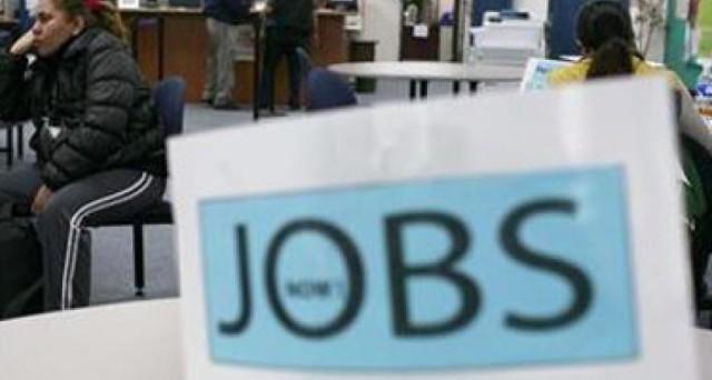 La decisione sui tassi USA dipende in grossa parte dai dati sul lavoro americano di oggi. La Federal Reserve ha bisogno di numeri non ambigui.