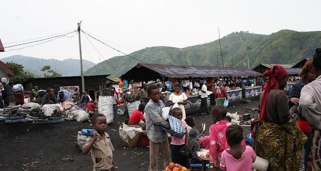 Economia africana a una svolta? Il mercato comune del Continente nero potrebbe davvero segnare un prima e un dopo, semmai arriverà davvero.
