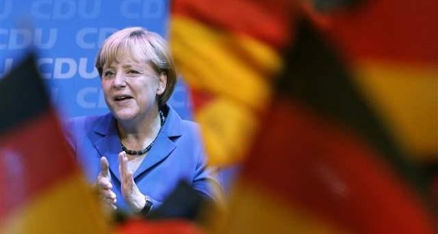 Se la cancelliera Angela Merkel non si candida per un quarto mandato nel 2017, l'Eurozona avrà poco di cui gioire. Il prossimo governo tedesco potrebbe accentuare le differenze di vedute con il resto d'Europa.