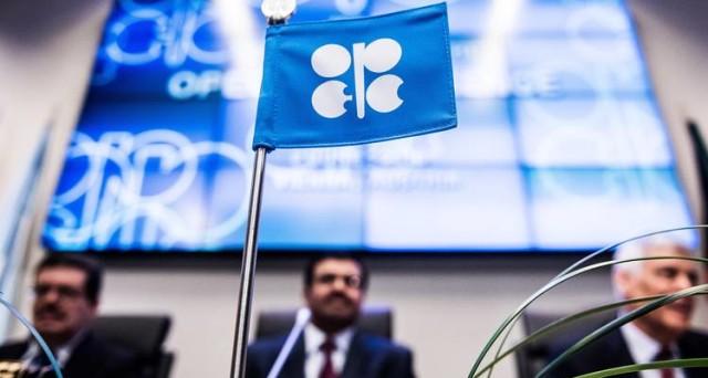 Prezzi del petrolio in deciso calo alla vigilia del vertice OPEC. L'ottimismo di ieri è svanito, i fatti ci suggeriscono molta cautela sull'impatto per le quotazioni nel medio termine.