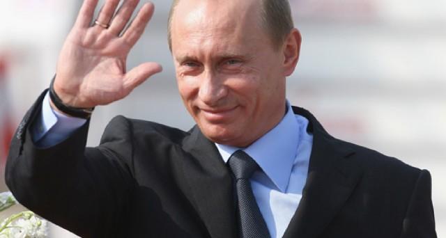 Vladimir Putin, anche senza volerlo, potrebbe avere in mano il destino della nostra ripresa e farla schiantare.
