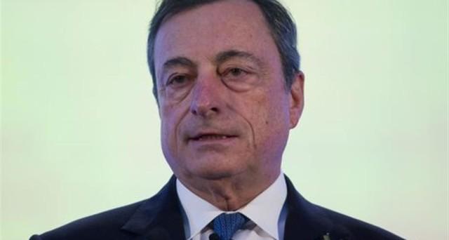 Gli stimoli della BCE dovrebbero essere potenziati presto, nonostante la battuta d'arresto di questo mese. Ecco perché Mario Draghi sarà costretto (forse) a intervenire.