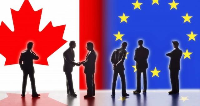 La Vallonia continua a bloccare l'accordo tra Canada e Ue