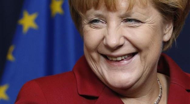 Niente sussidi di disoccupazione in Germania ai lavoratori della UE per i primi 5 anni di residenza sul suolo tedesco. Il principio indubbiamente ragionevole è lo stesso negato al Regno Unito e che ha condotto alla Brexit.
