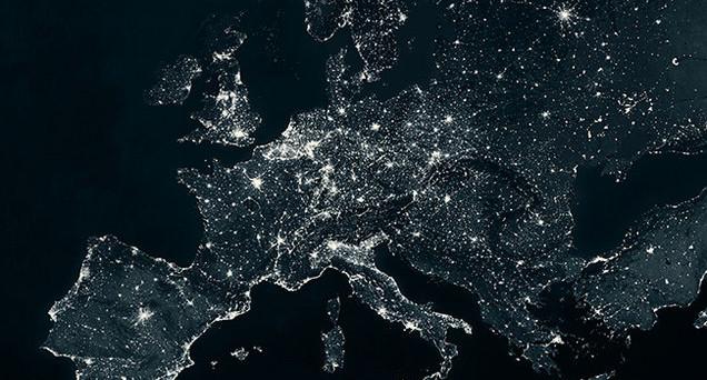 Crisi europea, cosa temono impresa USA?