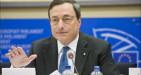 Board BCE, Draghi verso un difficile equilibrio sul quantitative easing
