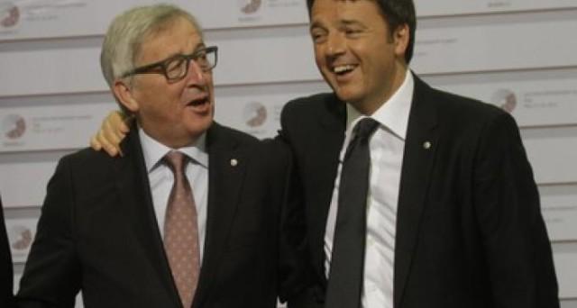 Il lassismo fiscale degli ultimi tempi sui nostri conti pubblici è figlio di Mario Draghi, che tra QE e Grecia ha indebolito l'apparato sanzionatorio della UE.