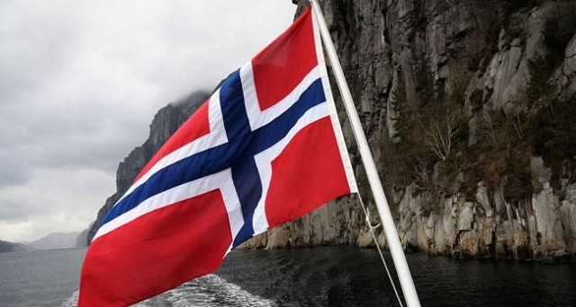 Il fondo sovrano della Norvegia potrebbe riversare 87 miliardi di dollari di liquidità sui mercati azionari. Vediamo perché.