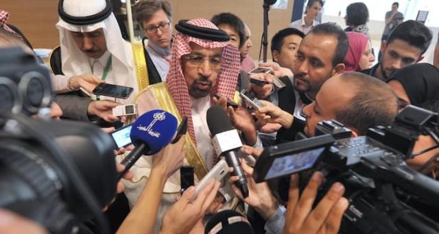 L'accordo OPEC sul petrolio si sta rivelando un bluff. Anche l'Iraq smentisce di voler tagliare la produzione, anche se le quotazioni vengono da tempo sostenute dalla Cina.