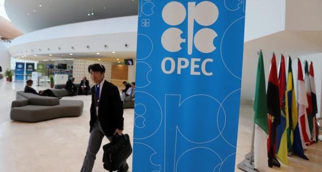 I prezzi del petrolio tornano sotto i 50 dollari sulla difficoltà dell'OPEC di tagliare davvero la produzione. Tre eventi nelle prossime settimane determineranno la direzione del mercato.