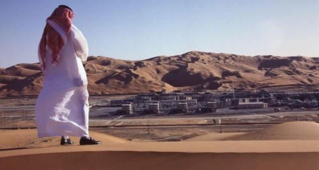 Il mercato del petrolio crede al rally dopo il vertice OPEC di fine settembre. Il cartello cambia la musica, ma i fatti restano gli stessi. Riuscirà l'Arabia Saudita a convincere gli investitori a credere nel taglio dell'offerta?