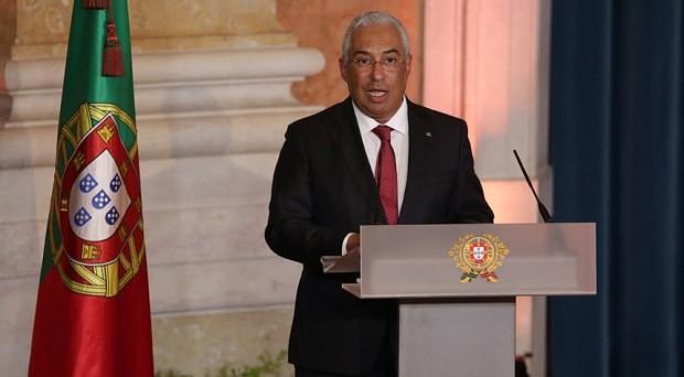 Il Portogallo torna a far preoccupare per una seconda possibile crisi del debito sovrano. I rendimenti dei suoi bond sono esplosi negli ultimi mesi, nonostante il