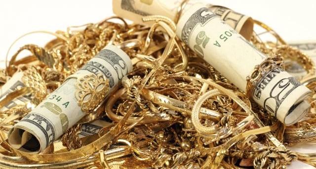 In corso manipolazione prezzi oro?