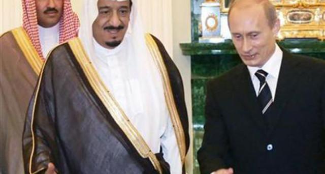 L'economia russa ha bisogno che l'accordo con l'OPEC sul taglio della produzione di petrolio, voluto da Vladimir Putin, funzioni, altrimenti i conti pubblici creeranno problemi tra pochi mesi.